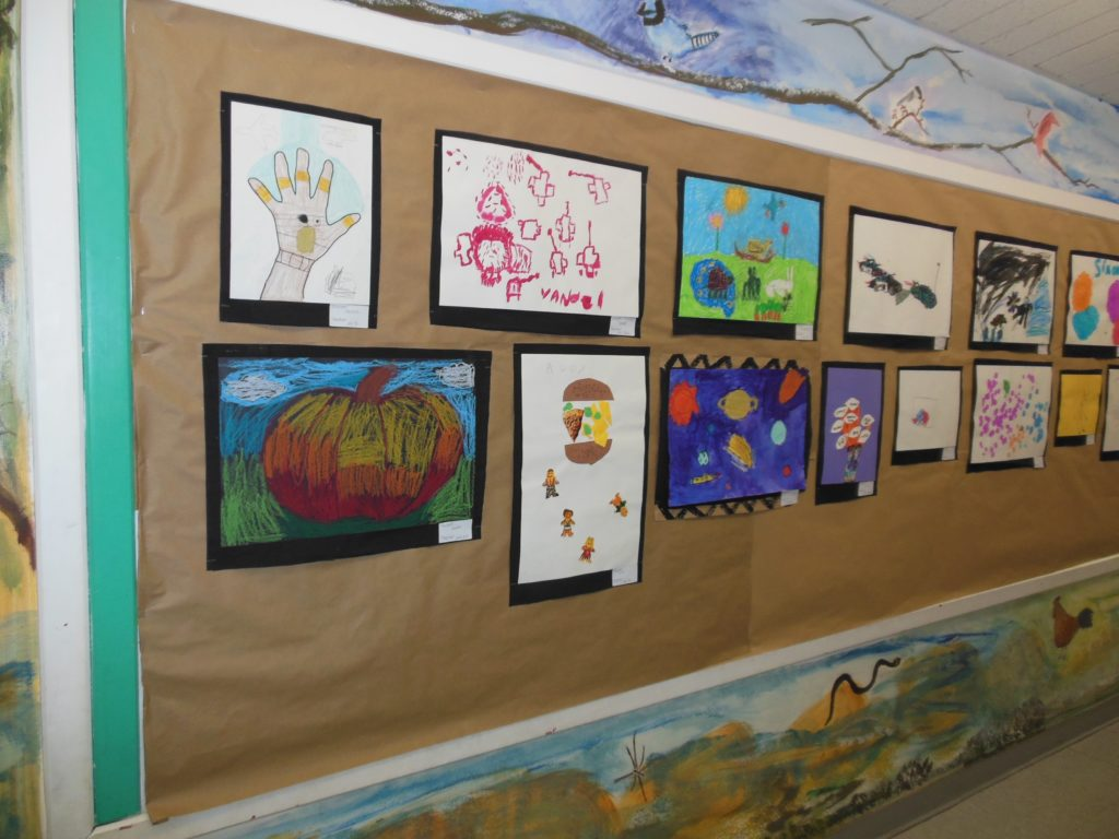 Caldwell Celebration of the Arts